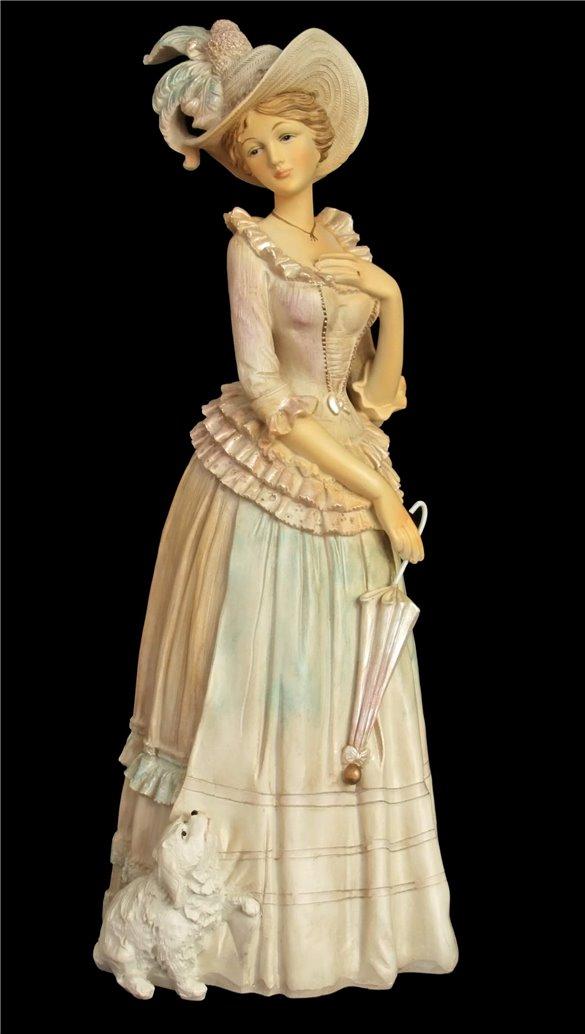 a victorian