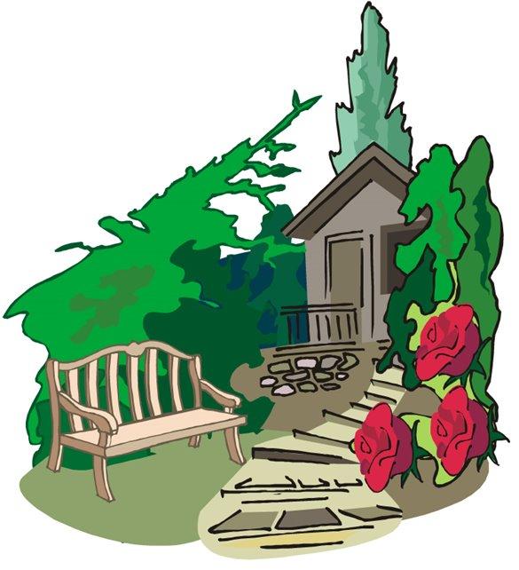 Norwood Gardens & Tea Rooms