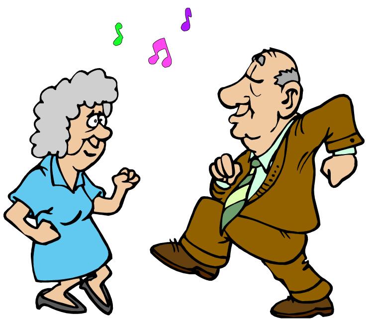 Flava Fridays: Salsa Night! Lessons & Dancing!