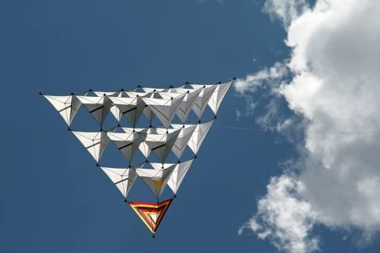 KiteSurf Mallorca - Day Class